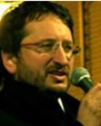 Il sindaco Costanzo Di Iorio